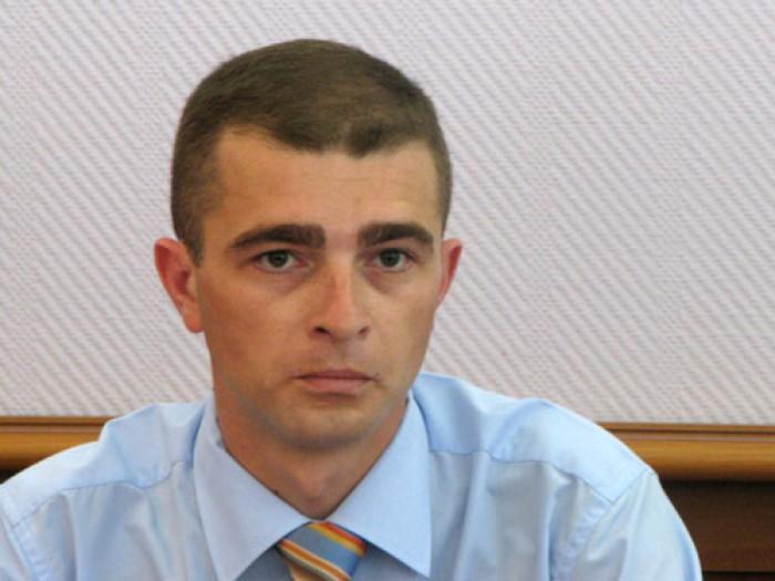 Șeful de la Procuratura Chișinău care trăiește din mila rudelor