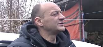 Andrei Crăciun   Poza:CIJM
