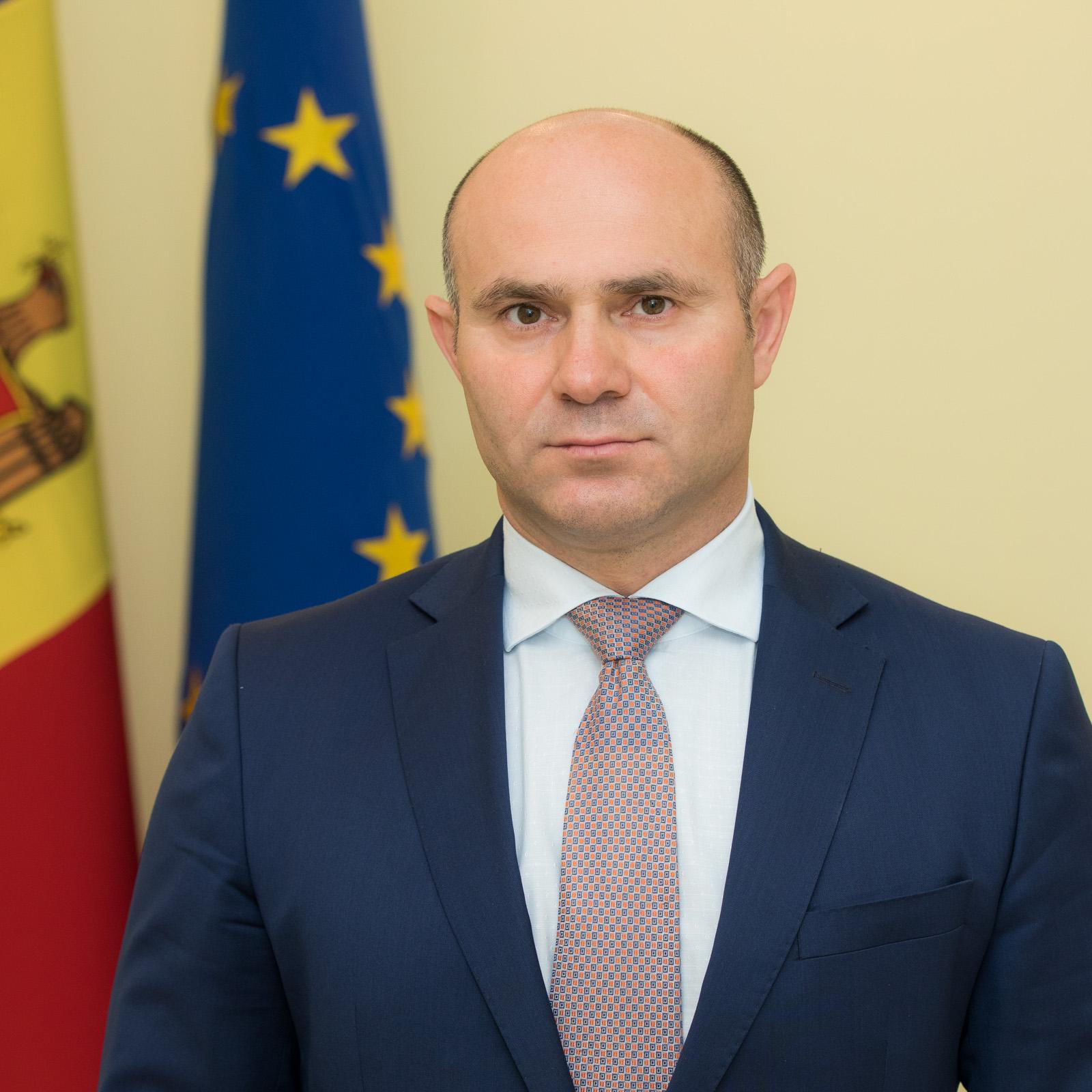 Pavel Voicu