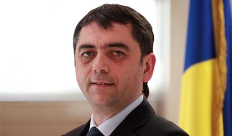 Молдова бывший член парламента цуркану анатолий биограф