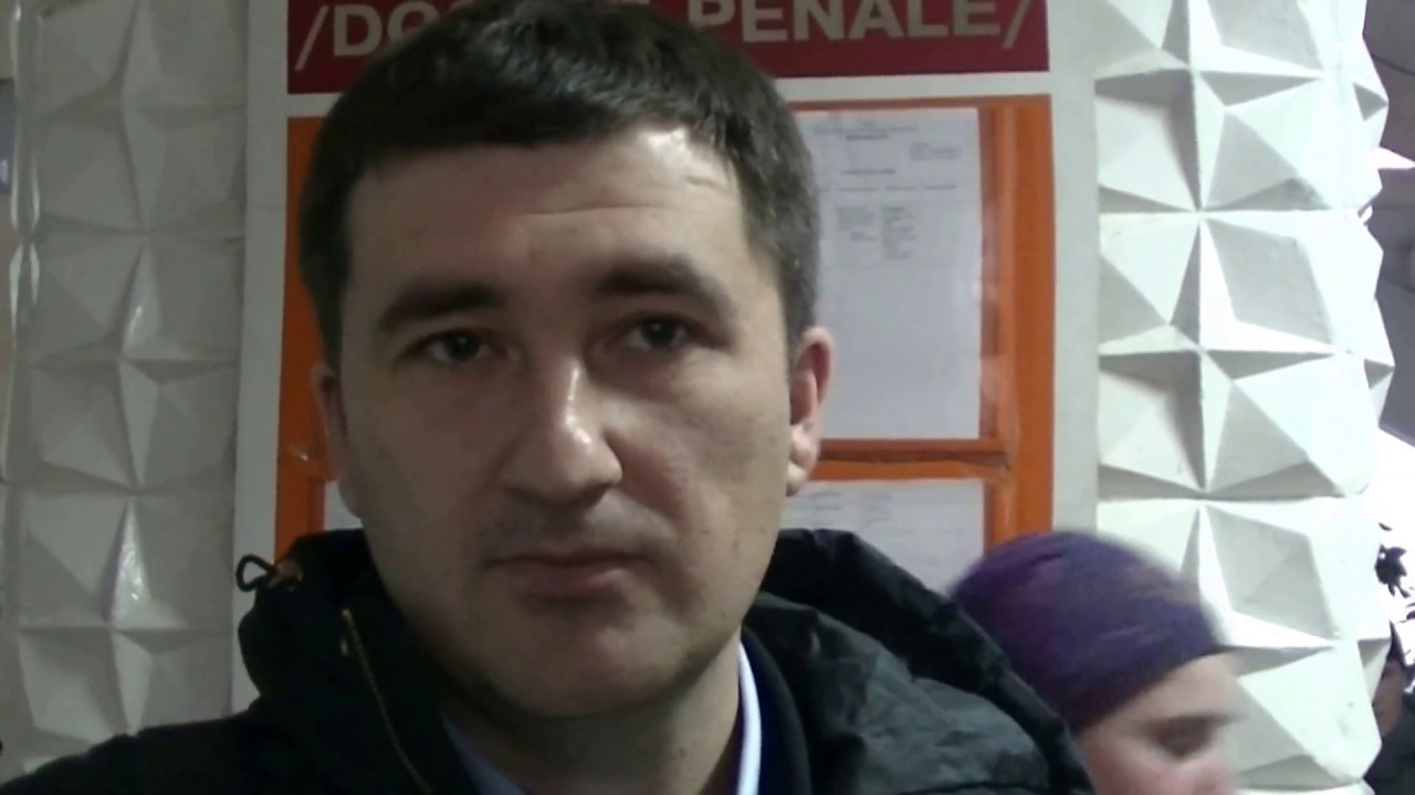Ion Munteanu
