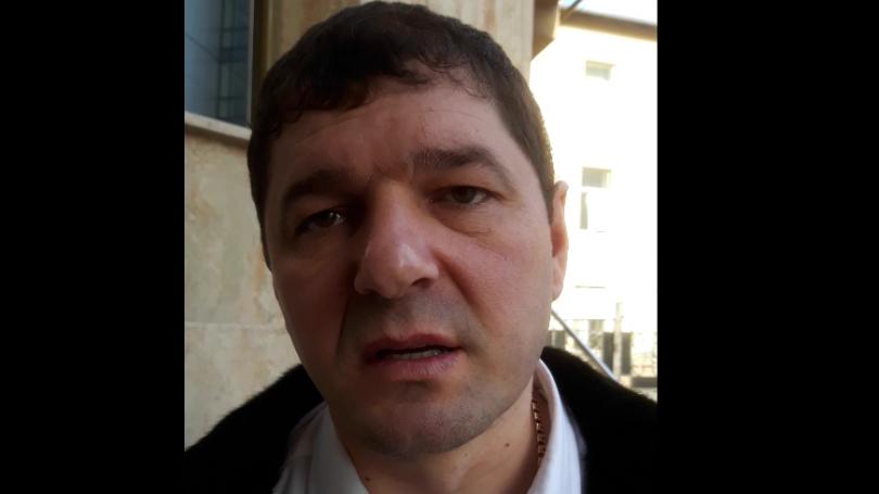 Брат Мораря о деньгах на бизнес: Я с родителями 15 лет работал в Португалии
